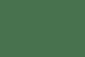 EAR PROTECTORS - PELTOR X SERIES PREMIUM